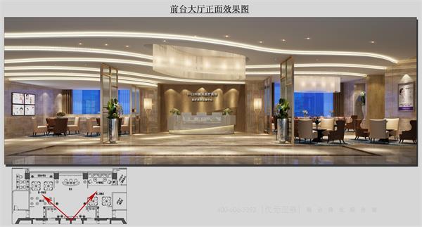 1-1江西南昌俏佳人——前臺大廳正立面3.jpg